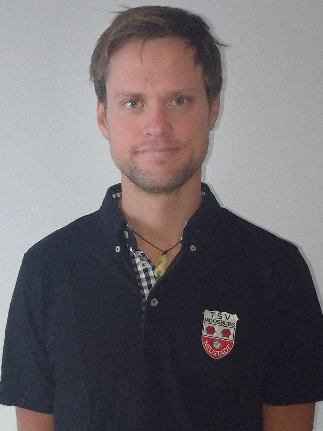 C_Stefan Wenig