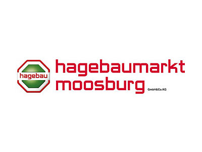 1_hagebaumarkt-moosburg.jpg