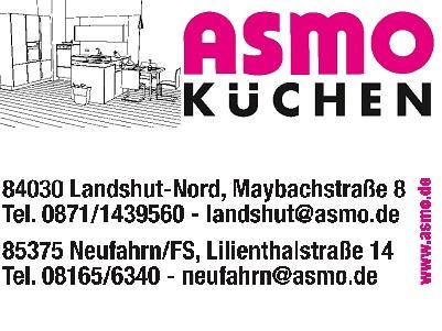 ASMO-Kuechen.jpg