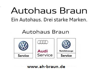 Autohaus-Braun.png