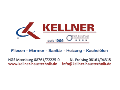Fliesen-Kellner-Moosburg.png