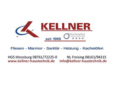 Fliesen-Kellner-Moosburg.png