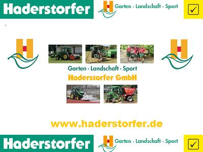 Haderstorfer.png