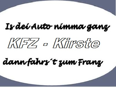 KFZ-Kirste.jpg