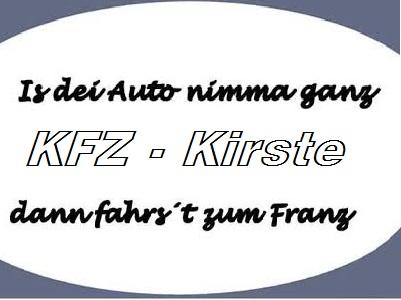 KFZ-Kirste.jpg