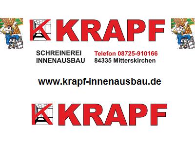 Krapf.png