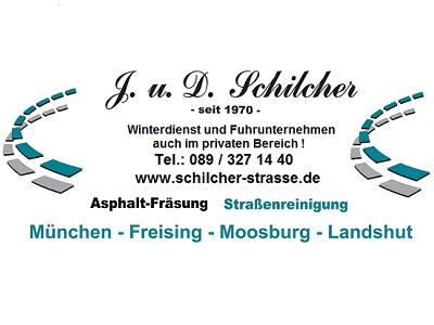 Schilcher.png