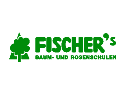 Sponsor_Fischers_Baumschulen_logo.png