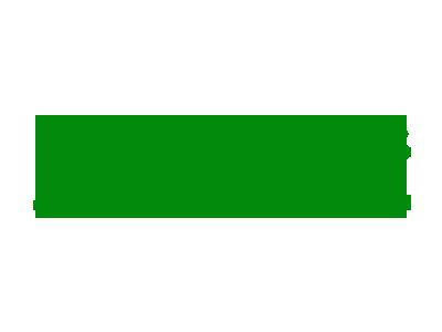 Sponsor_Fischers_Baumschulen_logo.png
