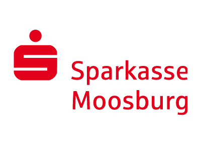 Sponsor_Sparkasse.png