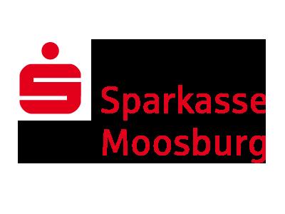 Sponsor_Sparkasse.png