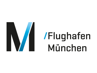Sponsor_flughafen-muc.png