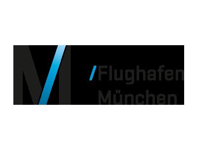 Sponsor_flughafen-muc.png