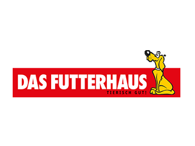 Sponsor_futterhaus.png