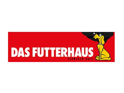 Sponsor_futterhaus.png