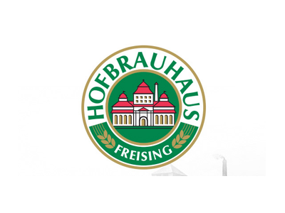 Sponsor_hofbrauhaus-freising.png