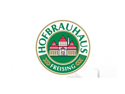 Sponsor_hofbrauhaus-freising.png
