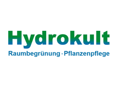 Sponsor_hydrokult.png