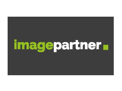 Sponsor_imagepartner.png