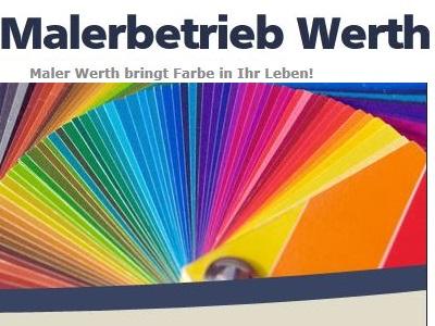Werth.jpg